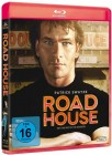 Road House - Blu-Ray - UNCUT - Patrick Swayze - OVP