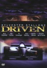 Driven (Sylvester Stallone) -UNCUT- DVD
