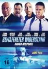 Bewaffneter Widerstand - Armed Response -- DVD