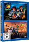Disney Toy Story of Terror / Toy Story - Mögen die Spiele ..