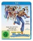 Bellissimo (Adriano Celentano) -- Blu-ray