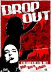 Drop Out - DVD - NEU - OVP in Folie