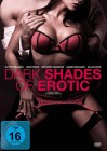 Dark Shades of Erotic (1325415, NEU, Kommi)