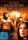 Die Bibel - Samson & Delilah (9915241, NEU, Kommi)