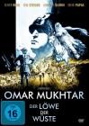 Omar Mukhtar - Der Löwe der Wüste (5525412, NEU, Kommi)