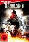 Biohazard - Patient Zero - (55254152, Kommi, NEU)