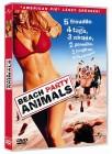 Beach Party Animals