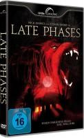 Late Phases - deutsche UNCUT DVD