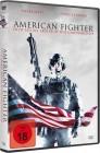 American Fighter (NEU) ab 1€