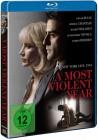A Most Violent Year (Blu-ray) NEU + OVP