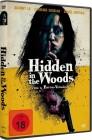 Hidden in the Woods (NEU) ab 1€