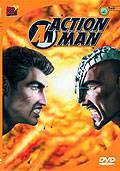 Fox Kids: Action Man - Vol. 2