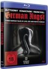 German Angst - uncut