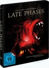 Late Phases - Steelbook - Neu + OVP