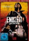 Endzeit - Collector's Edition (28145254, Kommi, NEU)