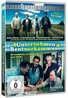 Pidax Serie: Unternehmen Rentnerkommune  2 DVDs/NEU/OVP
