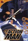 Fox Kids: Action Man - Vol. 3