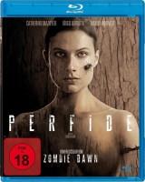 Perfide (40649)