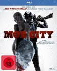 Mob City  Blu-ray UNCUT