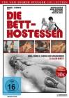 Die Bett-Hostessen (6364652 Kommi NEU)
