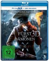 Fürst der Dämonen - 3D