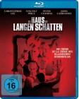 Das Haus der langen Schatten - Blu-ray OVP