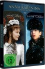 Anna Karenina - Double Movie