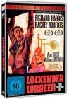 Pidax Film-Klassiker: Lockender Lorbeer DVD/NEU