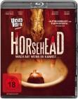 Horsehead - Wach auf, wenn du kannst...