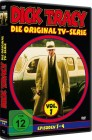 Dick Tracy - Die original TV-Serie - Vol. 1 (NEU) ab 1€