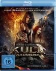 Kull, der Eroberer (Blu-ray)
