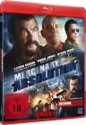 Mercenary: Absolution - Uncut