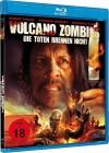 Volcano Zombies - Die Toten brennen nicht - Danny Trejo