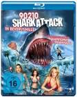 90210 Shark Attack (38621)