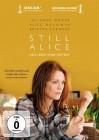 Still Alice - Mein Leben ohne Gestern (DVD)
