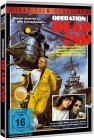 Pidax Film-Klassiker: Operation Dead End  DVD/NEU/OVP