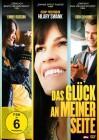 Das Glück an meiner Seite - Melitta DVD Hilary Swank NEU/OVP