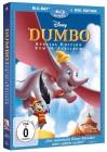 Disney Dumbo - Blu-ray