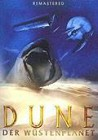 Dune - Der Wüstenplanet - Remastered - David Lynch