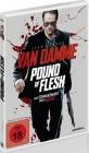 Pound of Flesh - uncut - DVD