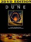 Dune - Der Wüstenplanet - 2-DVD-Edition STEELBOOK NEU