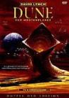 Dune - Der Wüstenplanet - Doppel-DVD-Edition