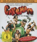 Caveman - Der aus der Höhle kam - HD-Classic-Collection