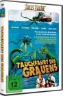 Jules Verne - Tauchfahrt des Grauens
