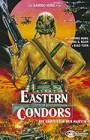 Operation Eastern Condors (Limited Edition - große Hartbox)