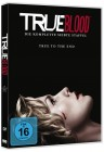 True Blood - Staffel 7