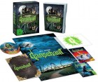 Gänsehaut - Limited Deluxe Box