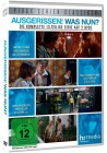 Pidax Serien: Ausgerissen! Was nun?  2 DVDs/NEU/OVP