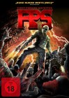 FPS - First Person Shooter - uncut - NEU - OVP