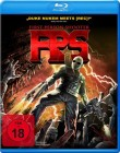 FPS - First Person Shooter BR - uncut - NEU - OVP